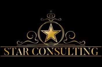 star-consulting-logo-header