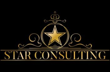 star-consulting-logo-header